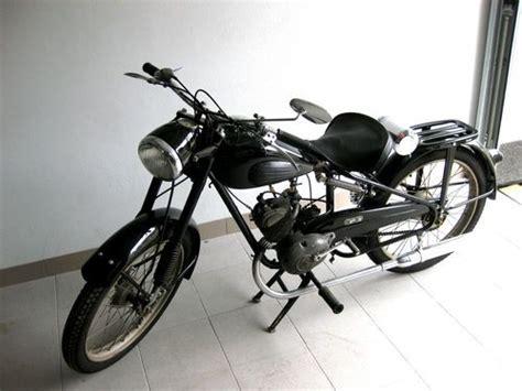 E Bike Gebraucht Kaufen K Ln by Oldtimer Motorrad Gold Rad K 246 Ln Bj 1952 98 Cc And 125 Cc