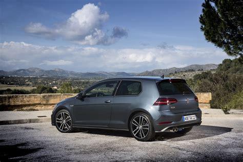 volkswagen colorado volkswagen golf 7 gti gtd 2017 first drive cars co za