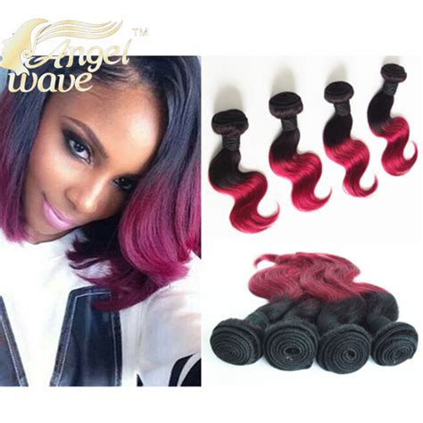 10 inch hair styles online get cheap 10 inch hair aliexpress com alibaba group