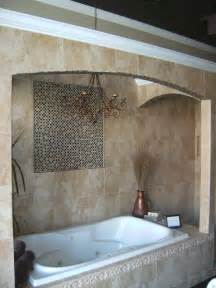 tile bathtub shower combo knapp tile and flooring inc shower tub surround combo