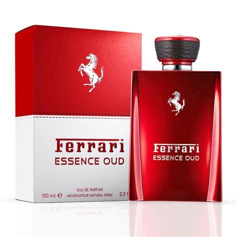 Essence Oud Edp essence oud eau de parfum perfume masculino 100ml