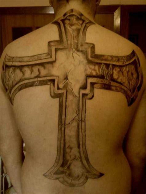 cross cover up tattoo 30 groovy cross designs ideas tutorialchip