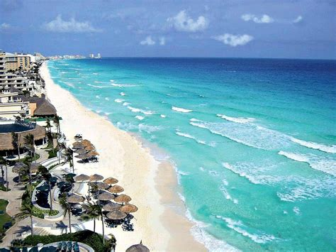 191 de cu 225 l color quieres la arena playas de m 233 xico olympus tours cancun