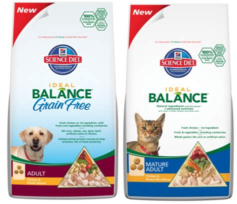 Pets Pantry Discount Code by Alf Img Showing Gt Cat And Food