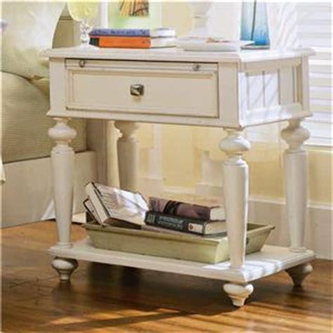 american drew camden secretary desk american drew camden light secretary desk with drop down