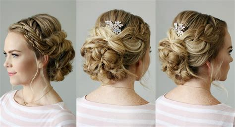 upstyle hairstyles upstyle hairstyles for weddings hairstylegalleries com