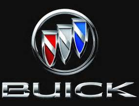 Buick Symbols Buick Logo Buick Car Symbol Meaning And History Car