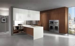 Italian kitchen cabinets gallery and italian kitchen design best