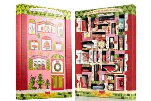 Advent Calendar Makeup 2080 Best Images About Products I On