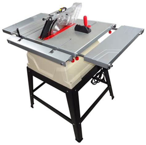 brand new woodworking table saw woodworking equipment saws