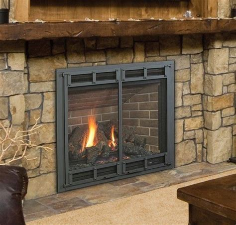 Ambiance Fireplaces by Ambiance Intrigue Friendly Firesfriendly Fires