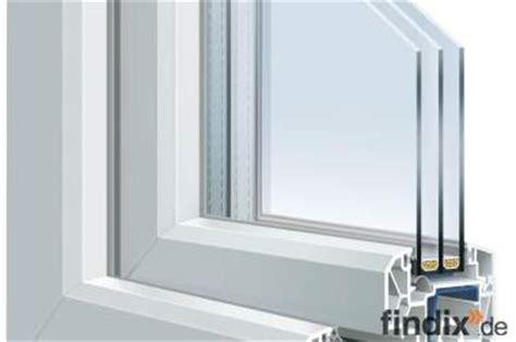 3 fach verglasung fenster 88mm w 228 rmed 228 mm fenster trocal 88 mit 3 fach verglasung