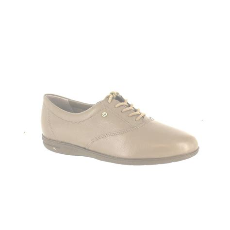 easy spirit motion shoes easy spirit motion wheatfield womens lace up size 7 5m