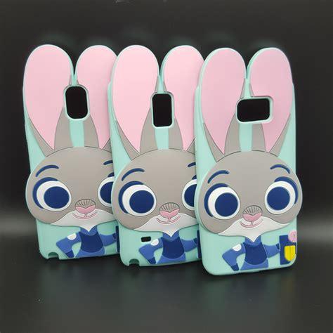 Redmi 3s Judy Zootopia promoci 243 n de 3 conejo compra 3 conejo promocionales en