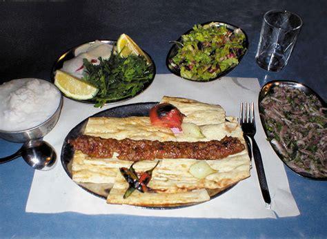 pesce serra cucina come cucinare il pesce serra come cucinare il pesce