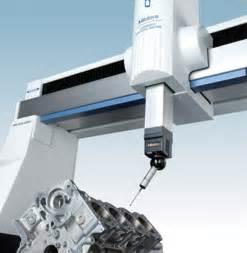 cmm machine pdf verktygsmaskiner