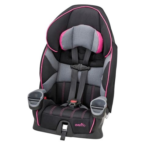 evenflo booster seat maestro evenflo maestro harness booster seat car seat