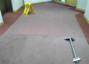 Carpet Cleaners Philadelphia Commercial Carpet Cleaning Services Quality Cleaning
