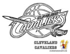 basketball coloring sheets nba free sports 222383