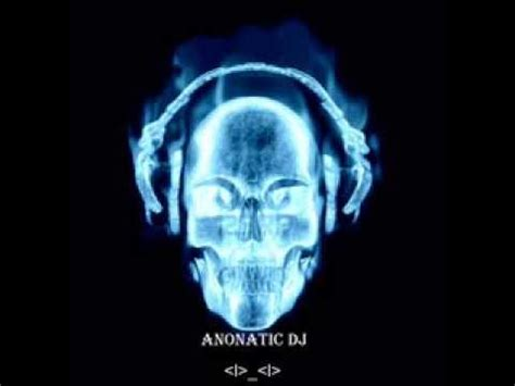 imagenes abstractas de musica mezcla musica electronica strike mix youtube