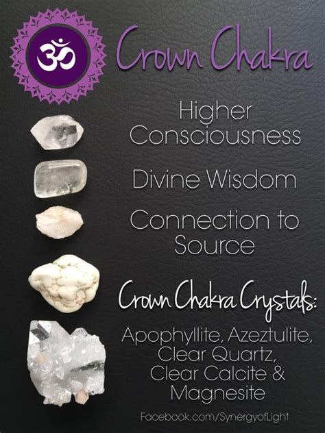 1000 images about meditation on chakra crown