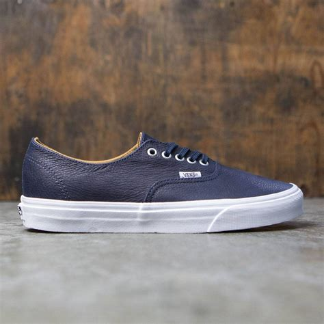 Nike Hyperadapt Made In Taiwan Premium Authentic vans authentic decon premium leather blue parisian true white
