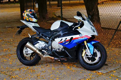 bmw s1000rr history file 201110 bmw rr s1000 6 of 6 png