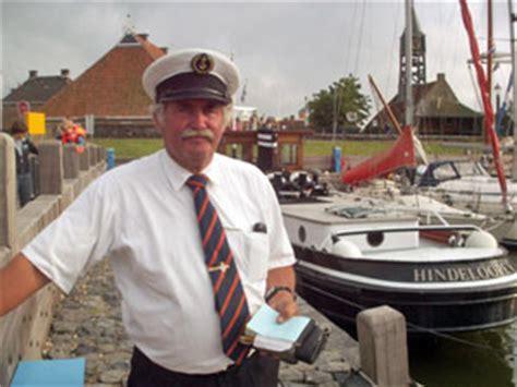 watersportwinkel drimmelen hindeloopen jachthaven watersport nieuws