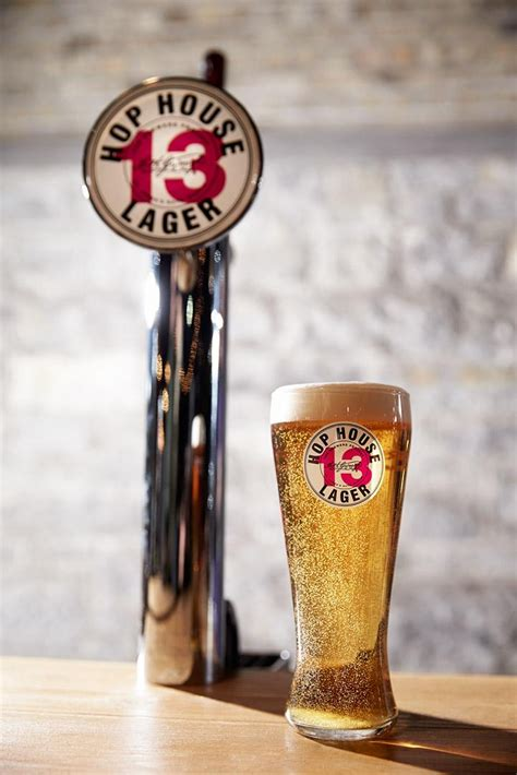 house of hops guinness launch hop house 13 in the uk bar hire news