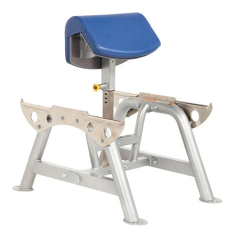diy preacher bench hoist cf 3555 standing preacher curl gym source