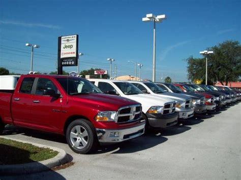 winterhaven dodge dodge chrysler jeep ram of winter car dealership in