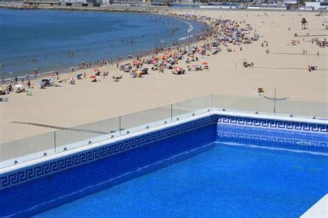 playa barbate apartamentos turisticos en barbate infohostal