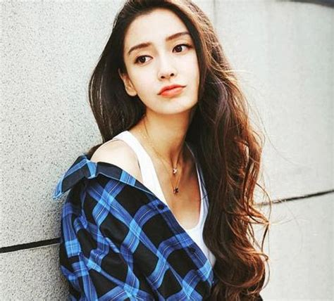 most beautiful eurasian actress 30 most beautiful chinese girls pictures in the world of