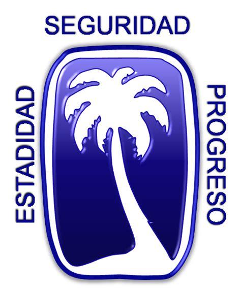 Imagenes Bandera De Los Pnp | file pnp logo png