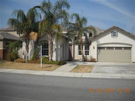houses for sale in bakersfield 9224 via lugano bakersfield california 93312 foreclosed home information