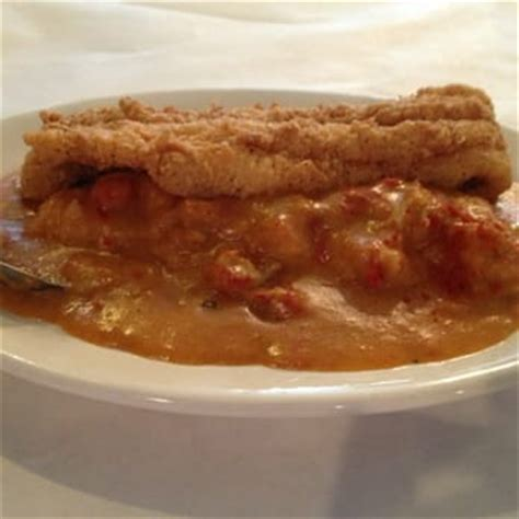crawfish house seattle crawfish house seattle wa united states