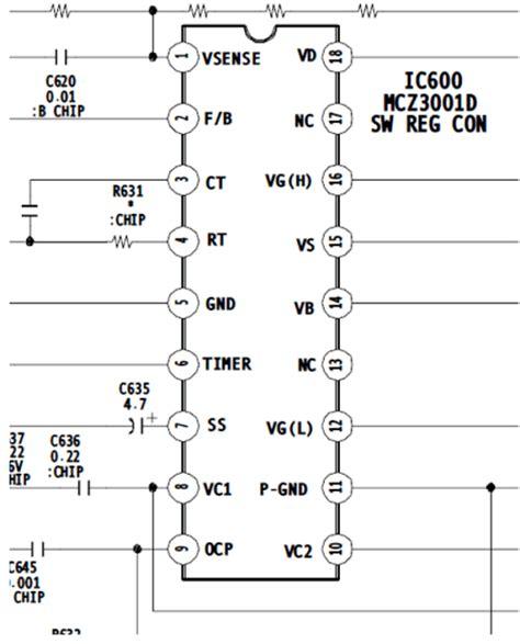 serre galois cohomology pdf pir hc sr501 pdf download