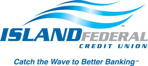 Does Forum Credit Union Test local 338 special offer from island federal credit union