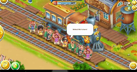 mine or fishing boat hay day hay day tips and suggestions for addicts of hayday train