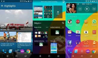 htc home themes download how to install htc one m9 home launcher keyboard gallery
