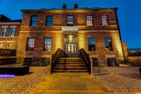 newcastle hotels with in room roomzzz newcastle city 71 8 5 hotel reviews 2018 prices newcastle upon tyne