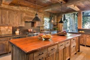Rustic Kitchen Designs Photo Gallery rustic kitchen designs photo gallery rustic kitchen designs photo