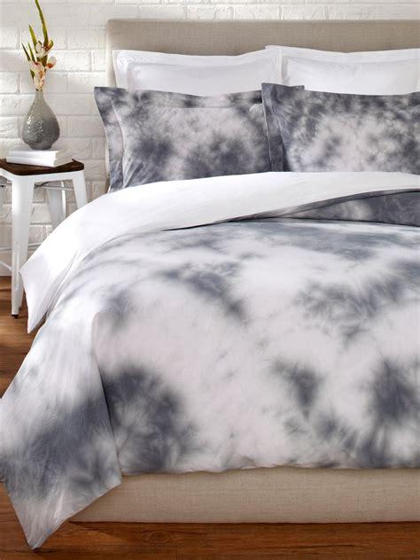 oyo bedding tulien batik duvet set at myhabit room