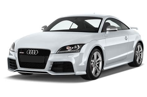 2013 audi tt specs u s spec 2018 audi tt rs priced at 65 875 automobile