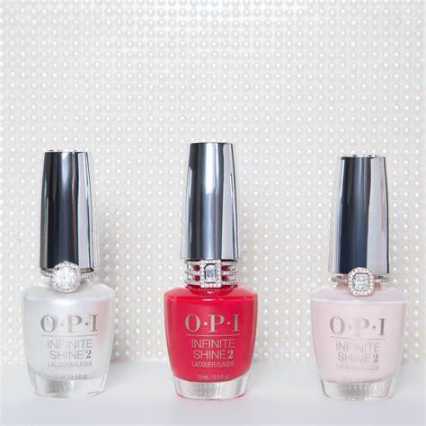 opi wedding colors wedding season opi s top shades for brides opi