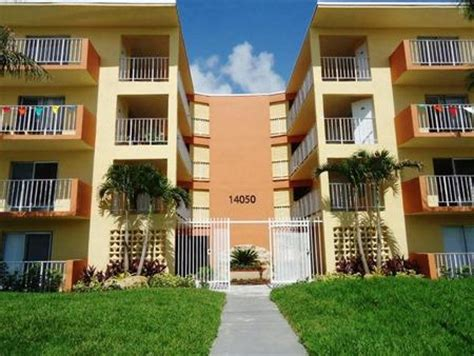 Appartments In Miami by Royal Place Apartments In Miami Fl Miami Apartment For