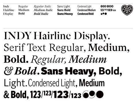 newspaper design font image gallery newspaper font