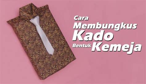 tutorial membungkus kado valentine 34 best images about cadeau verpakking on pinterest