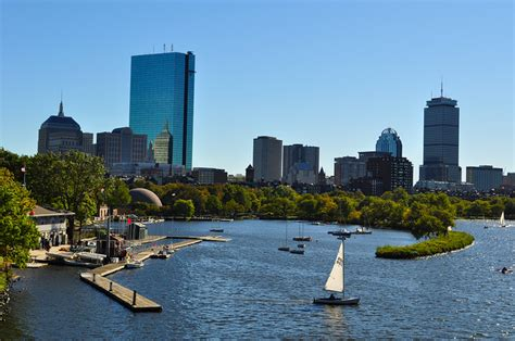 boston boat trips lobster boat tours boston boston boat tours boston
