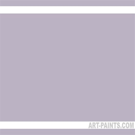 soft purple bisque ceramic porcelain paints co132 soft purple paint soft purple color